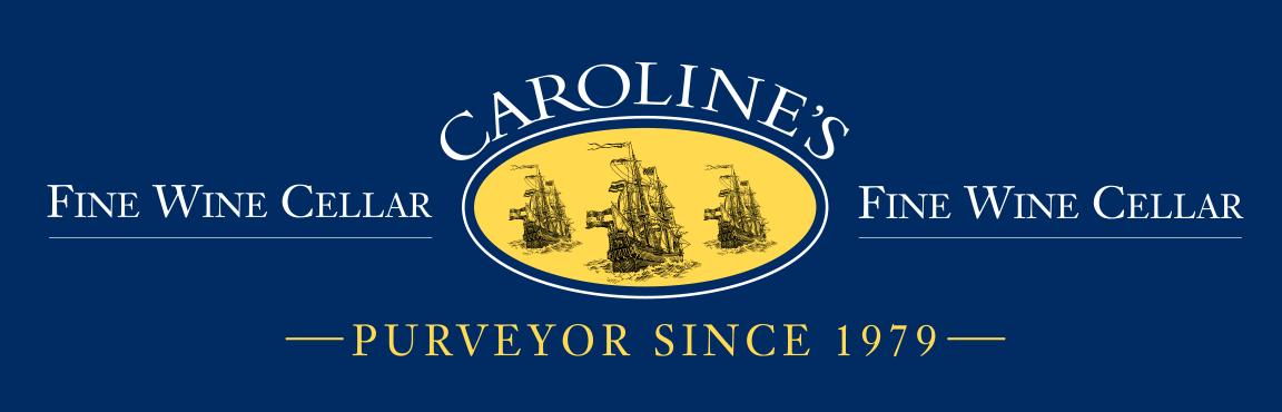 Carolines Fine Wine Cellar
