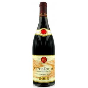 Cote-Rotie, Guigal 2010