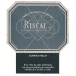 marques de riscal temp label.jpg