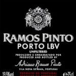 Pinto LBV Label.jpg