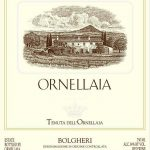 Ornellaia Label.jpg