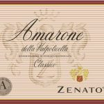 Zenato Amarone Label.JPG