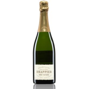 Drappier Brut Nature NV