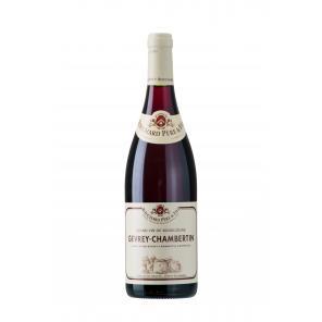 Gevrey-Chambertin Bouchard Pere 2014