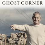 Nieuwoudt Ghost.png