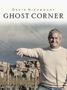 David Nieuwoudt Ghost Corner Wild Ferment Sauv Blanc 2016