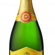 Steenberg Chardonnay 1682 Blanc de Blancs NV