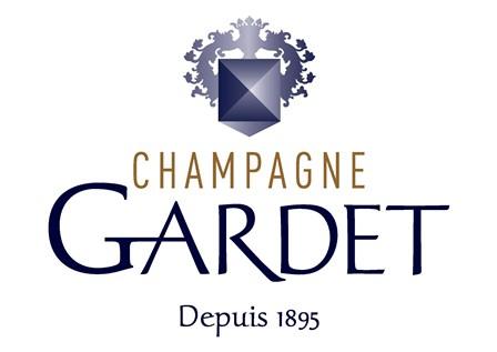 Gardet Champagne Brut Premier NV