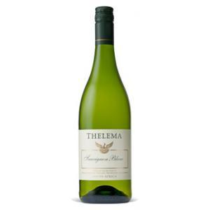 Thelema Sauvignon Blanc 2017