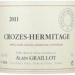 large-Alain Graillot Cr Hermitage 11 LAB.jpg
