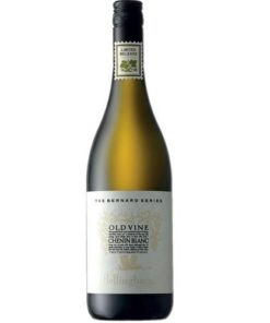 Bellingham Bernard Series Old Vines Chenin Blanc 2015