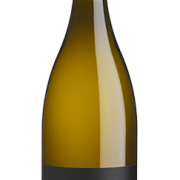 Kleine Zalze Vineyard Selection Chenin Blanc 2016