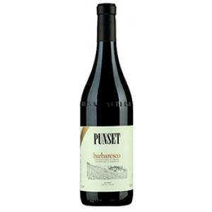 Barbaresco Punset 'Basarin' 2010