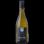 Henschke Lenswood Croft Chardonnay 2013