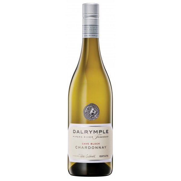 Dalrymple Estate Chardonnay 2011