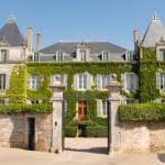 chateau-de-chamirey.png