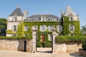 Chateau de Chamirey Rouge 2011