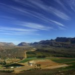 Cederberg-farm-2.jpg