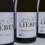 Lieben Wines-0039.jpg