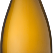 Diemersdal Eight Rows Sauvignon Blanc 2017