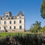 ChateauDesLaurets1.jpg