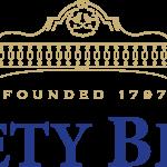 RB_Logo1.png