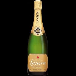 Lanson Gold Label Vintage 2005