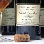 klein_constantia_vin_de_constance_best_dessert_wines1-1024×679.jpg
