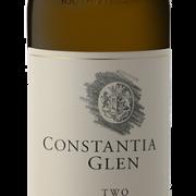 Constantia Glen Two White Blend 2016/17