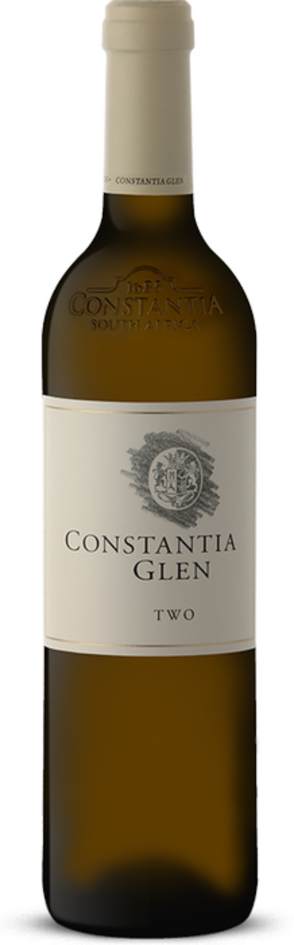 Constantia Glen Two White Blend 2016/17