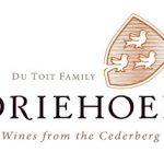 Driehoek_Logo.jpg