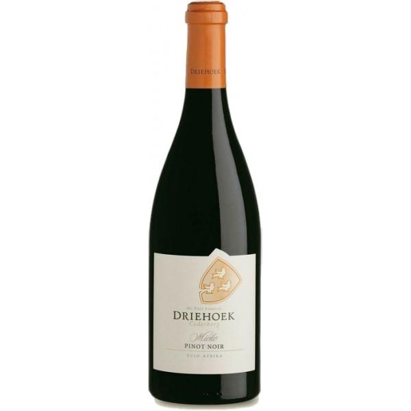 Driehoek Pinot Noir 2016