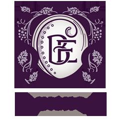 Bartho Eksteen Wijnskool 'Dom' MCC NV
