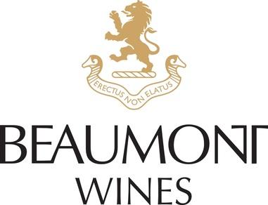 Beaumont Chenin Blanc 2017