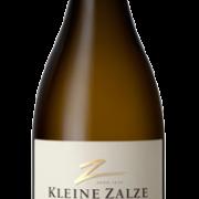 Kleine Zalze Family Reserve Chenin Blanc 2016