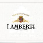 LambertiL.png