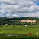 chassagne-montrachet vineyards.jpg