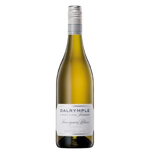 Dalrymple Estate Sauvignon Blanc 2015