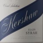 kershaw-syrah-label.png