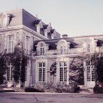 Gaby chateau.jpg