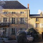 -autre-chateau-des-rontets-pouilly-fuisse.png