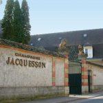 71-jacquesson2-c2327.jpg