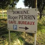 Domaine_Roger_Perrin_sub2.jpg