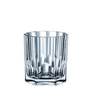 Nachtmann Aspen Whiskey Tumbler