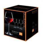 BOX_Supreme_PU4_BurgundyXL_92083.jpg