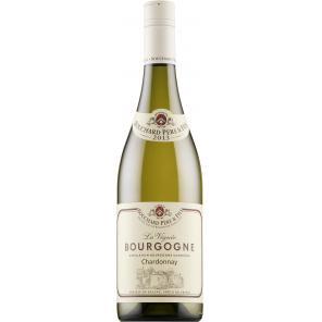 Bourgogne Chardonnay Bouchard Pere et Fils 2014