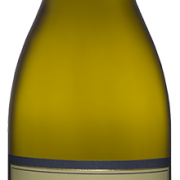 Journey's End Haystack Chardonnay 2017