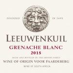 LFV-Grenache-Blanc-2015.jpg