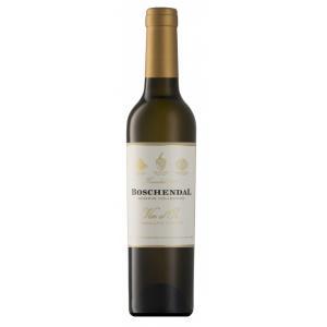 Boschendal Vin d'Or NLH 2013