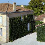 Chateau-Ormes-de-Pez_.jpg